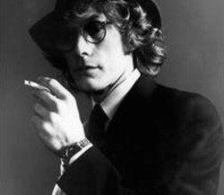 Warren Zevon Tribute