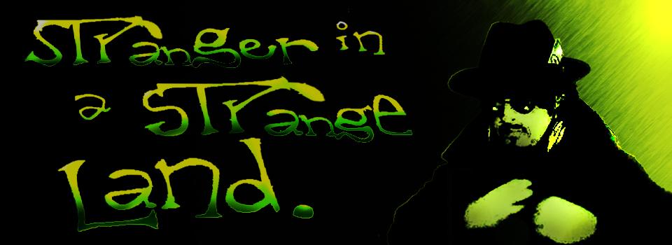 Stranger_banner